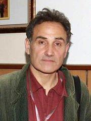 Станислав Марашки