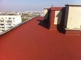 МАЙСТОРИ  ЗА РЕМОНТ НА ПОКРИВИ - '' СОФИЯ''. Хидроизолации Цени-Майстори на Покриви