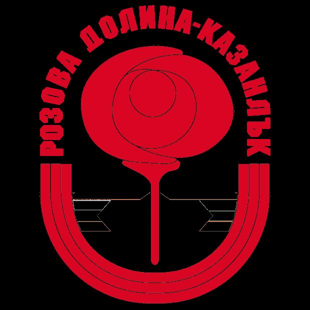 КЛАСИРАНЕ 2018-19