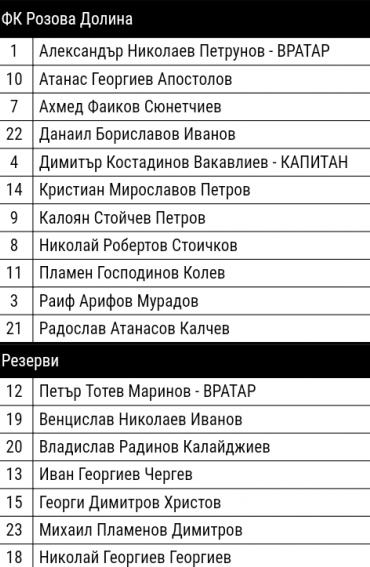 ОТБОР 2019-20