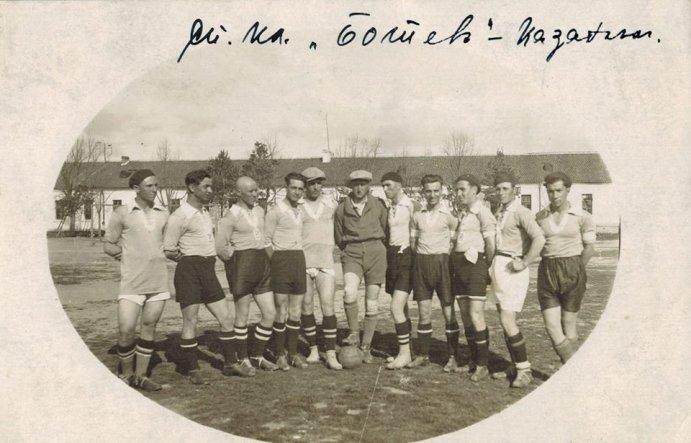 1929-30 - СЗСО ГРУПА