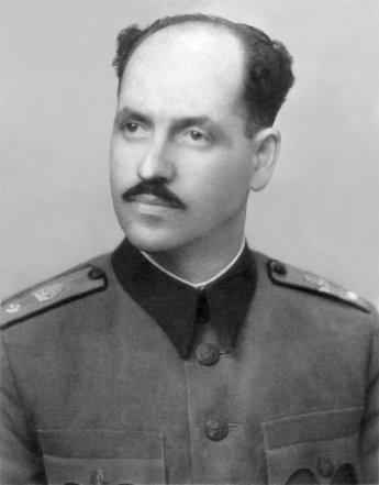 1927-28 - СЗСО ГРУПА