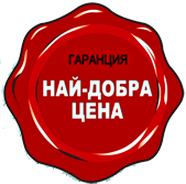 ПОКРИВИ