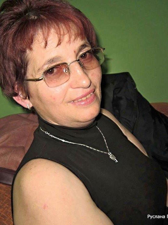Сава Попсавов