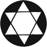 Пиктограмите