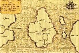 Атлантите