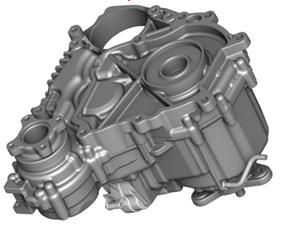 SOFTELECTRONICMAGAZIN:Части за автоматични скоростни кутии и ремонт турбо