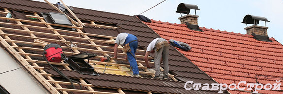 фирма за Ремонт на покриви София - гаранция15 год , покриви .