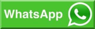 Заказать такси по SMS • Viber • WhatsApp • Telegram