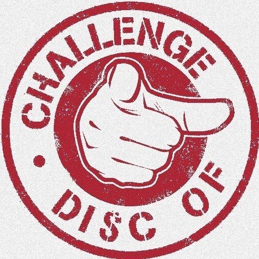 CHALLENGE DISC, София