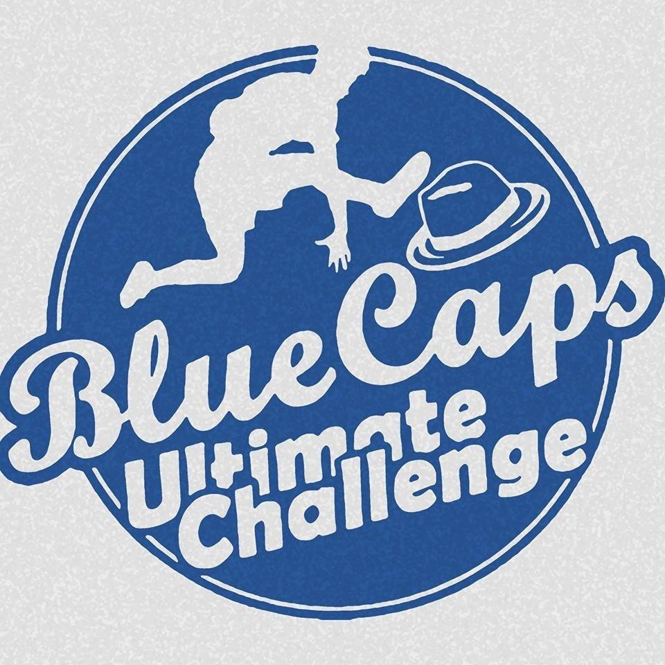 BLUE CAPS (СОФИЯ)