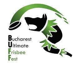 BUFF, Букурещ