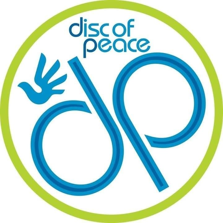 DISC OF PEACE, София