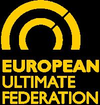 България се присъедини към Европейската федерация по ултимейт