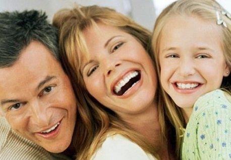Лечение на кариеси и пулпити на временни и постоянни зъби